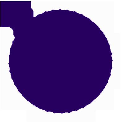 amt_globe