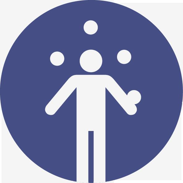 icon-skills