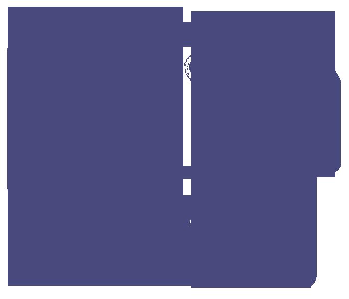 method-of-teaching